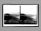 view [Landscape.] 10844 Interpositive digital asset: [Landscape.] 10844 Interpositive 1910.