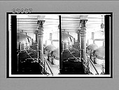 view Great boilers for brewing beer in brewery, Culmboch, Bavaria, Germany. 11747 Interpositive digital asset: Great boilers for brewing beer in brewery, Culmboch, Bavaria, Germany. 11747 Interpositive.