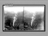 view The fires of Vesuvius at close range--a look into her fiery mouth, Italy. 11760 Interpositive digital asset: The fires of Vesuvius at close range--a look into her fiery mouth, Italy. 11760 Interpositive