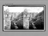 view [Ruins.] 11811 Interpositive digital asset number 1