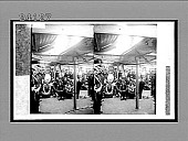 view [Sailors.] 11930 Interpositive digital asset: [Sailors.] 11930 Interpositive.