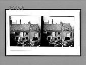 view [Rural home.] 11942 interpositive digital asset: [Rural home.] 11942 interpositive.