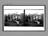 view [Military.] 11944 Interpositive digital asset: [Military.] 11944 Interpositive.