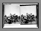 view [Military.] 11948 Interpositive digital asset: [Military.] 11948 Interpositive.