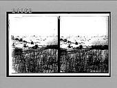 view [Landscape.] 11962 Interpositive digital asset: [Landscape.] 11962 Interpositive.