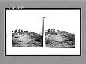 view [Military.] 11963 Interpositive digital asset: [Military.] 11963 Interpositive.