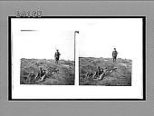 view [Military.] 11965 Interpositive digital asset: [Military.] 11965 Interpositive.