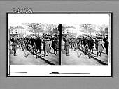 view [Military.] 11974 Interpositive digital asset: [Military.] 11974 Interpositive.