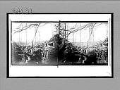 view [Military.] 11980 Interpositive digital asset: [Military.] 11980 Interpositive.