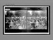 view [Military.] 11996 Interpositive digital asset: [Military.] 11996 Interpositive.
