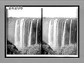 view [Waterfalls.] 12017 Interpositive digital asset number 1
