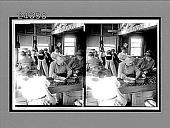 view [Women sorting cranberries at tables in Massachusetts], No. 12186 : Interpositive digital asset: [Women sorting cranberries at tables in Massachusetts], No. 12186 : Interpositive, 1907.