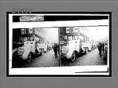 view [Tanks, No. 12258 : stereo interpositive.] digital asset: [Tanks, No. 12258 : stereo interpositive.]