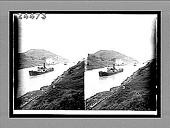 view [Canal.] 12324 Interpositive digital asset: [Canal.] 12324 Interpositive.