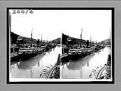 view [Canal.] 12327 Interpositive digital asset: [Canal.] 12327 Interpositive.