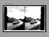 view [Canal.] 12329 Interpositive digital asset: [Canal.] 12329 Interpositive.