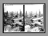 "view ""Texas? oil field"" (on envelope). Active no. 14570 : stereo interpositive digital asset: ""Texas? oil field"" (on envelope). Active no. 14570 : stereo interpositive."