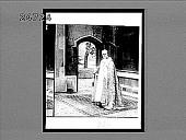 view [Portrait.] 366 Interpositive digital asset: [Portrait.] 366 Interpositive 1902.
