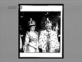 view [King Edward and Queen Alexandra : Active no. 366 : half-stereo interpositive,] digital asset: [King Edward and Queen Alexandra : Active no. 366 : half-stereo interpositive,] 1902.
