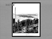 view [Island.] 717 Interpositive digital asset: [Island.] 717 Interpositive 1896.