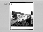 view [Rapids on river in Sweden.] 946 interpositive digital asset: [Rapids on river in Sweden.] 946 interpositive 1896
