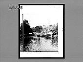 view [Canal.] 949 Interpositive digital asset: [Canal.] 949 Interpositive.