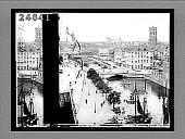view Copenhagen, the metropolis of all Scandinavia. 1000 interpositive digital asset: Copenhagen, the metropolis of all Scandinavia. 1000 interpositive.