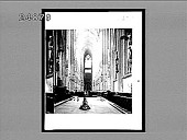 view The Nave--145 feet high--from the high altar, interior of the cathedral, Cologne. 1370 Interpositive digital asset: The Nave--145 feet high--from the high altar, interior of the cathedral, Cologne. 1370 Interpositive