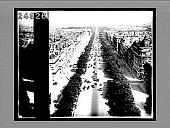 view The favorite drive, Avenue Champs Elysees--from the Arch of Triumph to the Place de la Concorde--Paris. Active no. 1531 : interpositive digital asset: The favorite drive, Avenue Champs Elysees--from the Arch of Triumph to the Place de la Concorde--Paris. Active no. 1531 : interpositive.