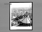 view [High view of Paris Exposition. Active no. 1644 : interpositive,] digital asset: [High view of Paris Exposition. Active no. 1644 : interpositive,] 1900.