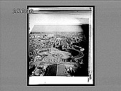 view Rome the Eternal City--from the dome of St. Peter's. [Active no. 1968 : interpositive,] digital asset: Rome the Eternal City--from the dome of St. Peter's. [Active no. 1968 : interpositive,] 1905.