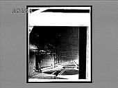 view [Interior view.] ? Interpositive digital asset: [Interior view.] ? Interpositive