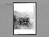 view Training for war--a Zulu rush. 2762 Interpositive digital asset: Training for war--a Zulu rush. 2762 Interpositive