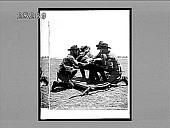 view [War.] 2784 Interpositive digital asset: [War.] 2784 Interpositive.