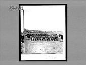 view [War.] 2786 Interpositive digital asset: [War.] 2786 Interpositive.