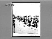 view [War.] 2802 Interpositive digital asset: [War.] 2802 Interpositive.