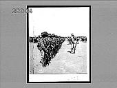 view [War.] 2803 Interpositive digital asset: [War.] 2803 Interpositive.