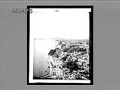 view Benares, religious centre of India, N.E. down Ganges from minaret, Aurangzib Mosque 3490 interpositive digital asset: Benares, religious centre of India, N.E. down Ganges from minaret, Aurangzib Mosque 3490 interpositive.