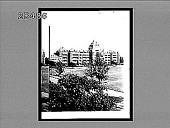 view [Park.] 3529 Interpositive digital asset: [Park.] 3529 Interpositive.