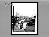 view [Boats.] 4311 Interpositive digital asset number 1