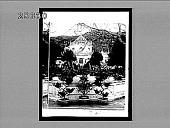 view [Garden.] 4314 Interpositive digital asset: [Garden.] 4314 Interpositive.
