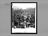 view [Garden.] 4315 Interpositive digital asset: [Garden.] 4315 Interpositive.