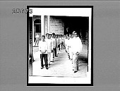 view The hope of the Philippines--class of boys in Normal High School, Manila. 4556 interpositive digital asset: The hope of the Philippines--class of boys in Normal High School, Manila. 4556 interpositive.
