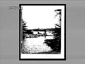 view [Boats.] 4746 Interpositive digital asset number 1