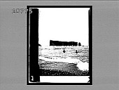 view [Seacoast.] 4782 Interpositive digital asset number 1