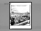view [Dock scene.] 4784 Interpositive digital asset: [Dock scene.] 4784 Interpositive.
