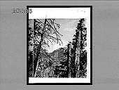 view [Mountains.] 4844 Interpositive digital asset: [Mountains.] 4844 Interpositive.