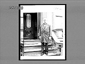 view Hon. John T. Morgan, U.S. Senator from Alabama. [Active no. 5042 : half-stereo interpositive.] digital asset: Hon. John T. Morgan, U.S. Senator from Alabama. [Active no. 5042 : half-stereo interpositive.]