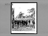 view [Spanish American War scene? Active no. 5103 : non-stereo interpositive.] digital asset: [Spanish American War scene? Active no. 5103 : non-stereo interpositive.]