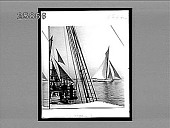view [Sailboats.] 5232 Interpositive digital asset number 1